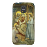 Adoration of the Magi, c.1305 Case For Galaxy S5