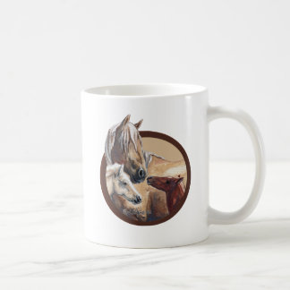 Adoring Father Corona Coffee Mug