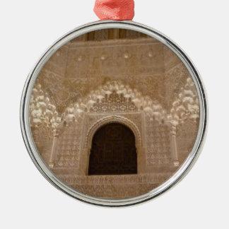 Adorno Alhambra Granada España