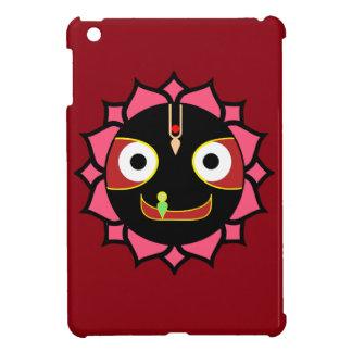 Adorno indio de Krishna de la diversión