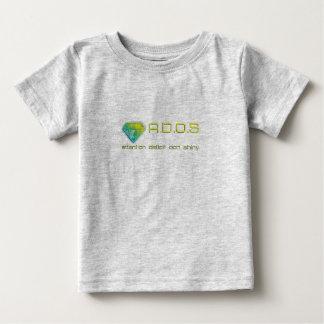 ADOS BABY T-Shirt