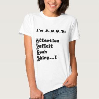 ADOSRectangle Shirt