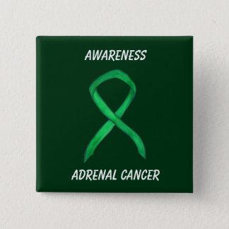 Adrenal