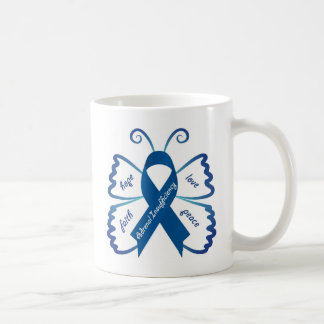 Adrenal Insufficiency: We Need Your Support Coffee Mug