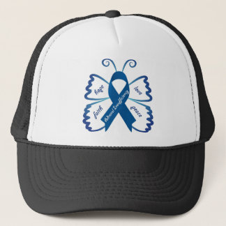Adrenal Insufficiency: We Need Your Support Trucker Hat