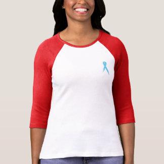 Adrenal Insufficieny: Life-Saving Steroids T-Shirt