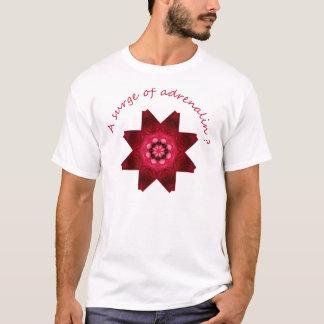 Adrenalin T-Shirt