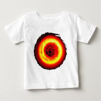 ADRENALINE BABY T-Shirt