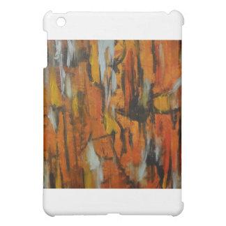 Adrenaline iPad Mini Cases