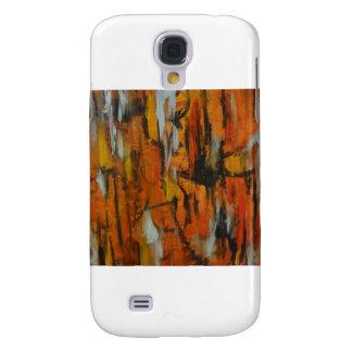 Adrenaline Samsung Galaxy S4 Cover