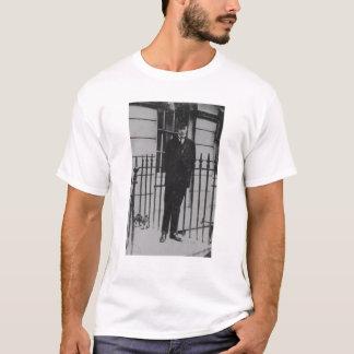 Adrian Stephen T-Shirt