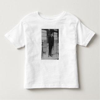 Adrian Stephen Toddler T-shirt