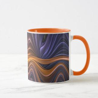 Adriatic mug