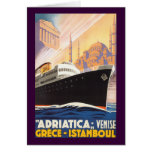 Adriatica Tarjeton