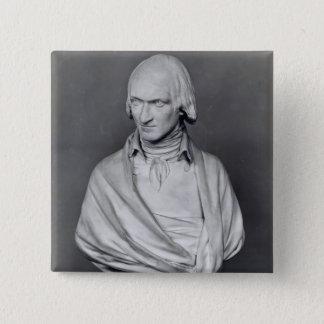 Adrien Duquesnoy Pinback Button