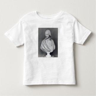 Adrien Duquesnoy Toddler T-shirt