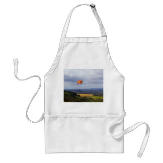Adrift on the Wind Adult Apron