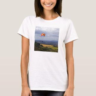 Adrift on the Wind T-Shirt