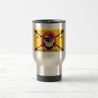 ADRIT Travel Mug