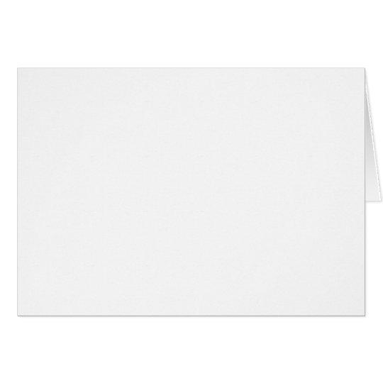 ADU NGO CARD