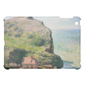 Aduanas - Claude Monet