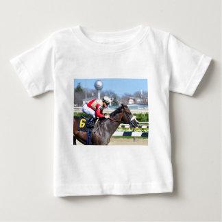 Adulator and Alvarado Shirt