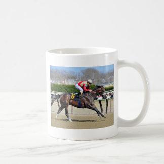 Adulator Coffee Mug
