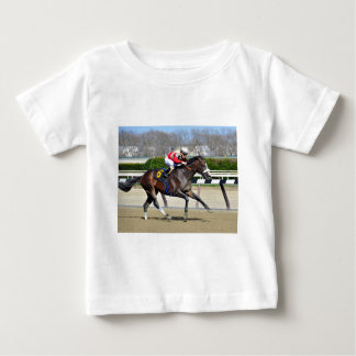 Adulator Infant T-shirt