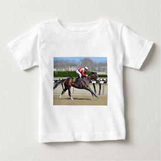 Adulator T Shirt