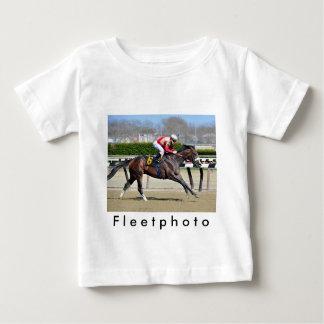 Adulator T-shirt