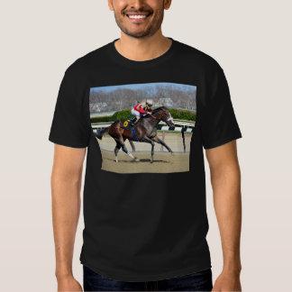 Adulator Tee Shirt