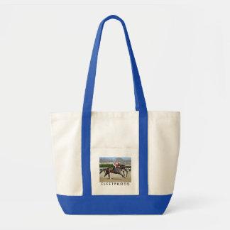 Adulator Tote Bag
