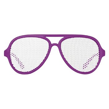 Adult Aviator Party Shades by creativeconceptss at Zazzle