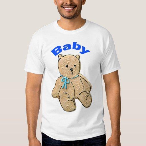 black bear tshirts adult