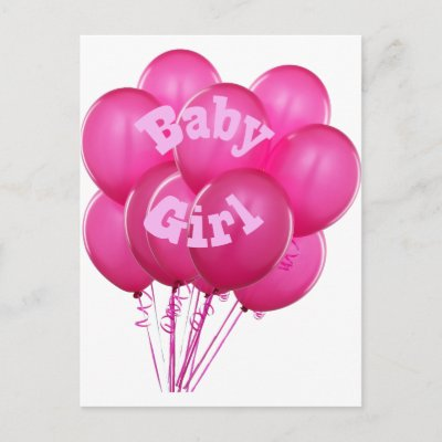 adult baby girl balloons postcard p239574782596269431z85wg 400 Case for Gay Marriage.