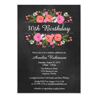 Birthday Invitations 18Th was great invitations sample