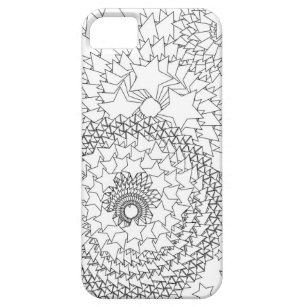 Coloring Pages Phone | Tablet | Laptop | iPod Cases | Zazzle