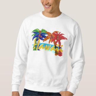 Adult Hawaii sweatshirt