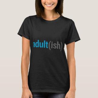 Adult(ish)