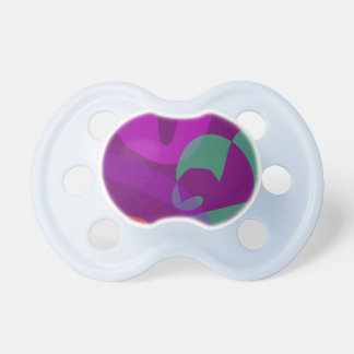 Adult Baby Pacifiers