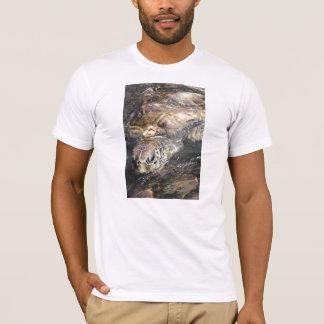Adult Sea Turtle T-Shirt