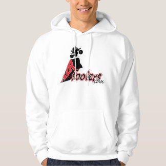 Adult Sized Hoody Airfoolers.com