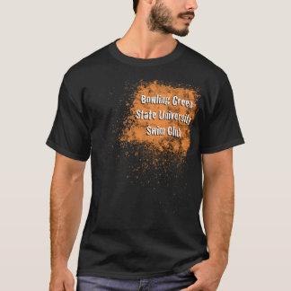 Adult Splatter T-Shirt