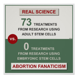 adult stem cell pro