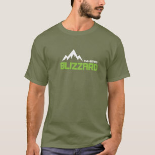 Adult T-shirt