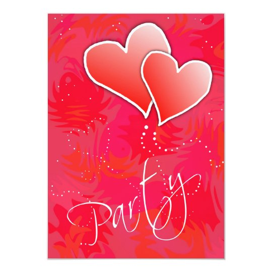 Valentines Day Party Games for Adults   Valentine Traditions  Valentines Day Parties For Adults