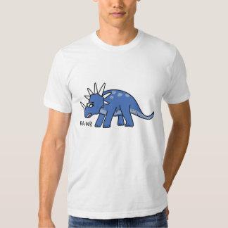 Adults Grumpy-tops Shirts