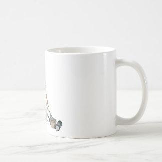 AdultSuperviseChildPushLawnMower042014.png Coffee Mug