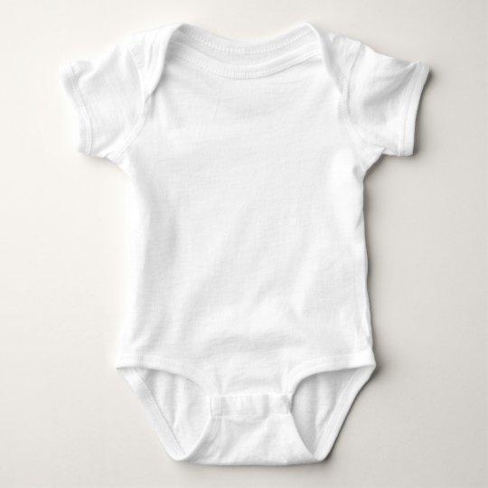 ADUNGO BABY BODYSUIT