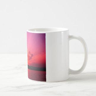 ADUNGO COFFEE MUG
